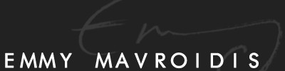 emmymavroidis.com